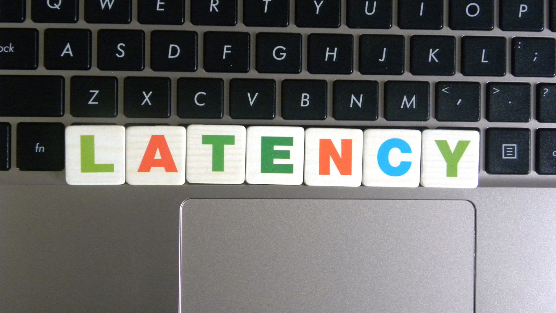 What Does Latency Mean?